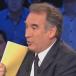 Bayrou et le code du travail suisse
