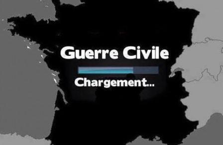 Pour niquer les Français ! Que ne ferait t'on pas ? Guerre-civile-1-448x293