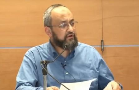 datant homme musulman pendant le Ramadan