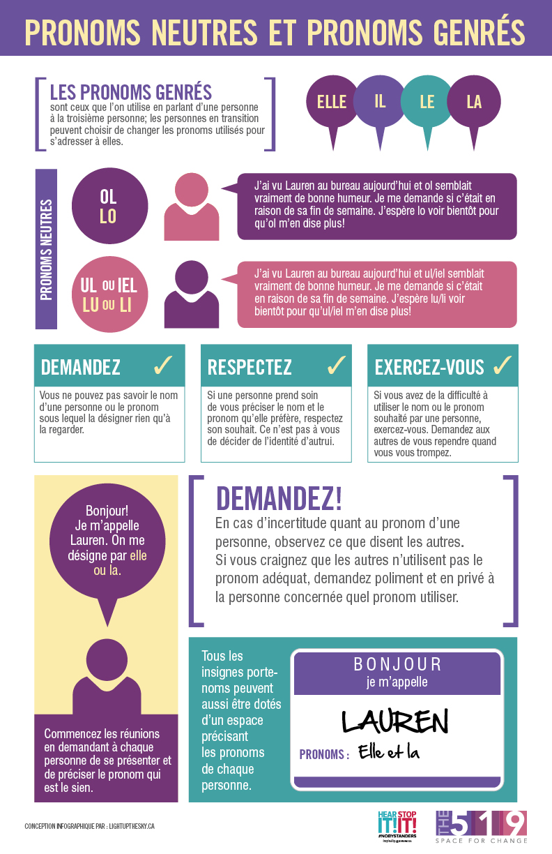 2028_519_Infographic_Pronouns_French_BRANDED_print