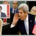MàJ. John Kerry, haï aux USA, adoré par la RTS et Rochebin !