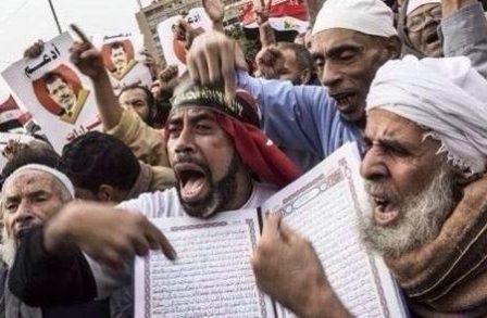 """Résultat de recherche d'images pour """"islamiste barbu radicaux"""""""
