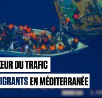 Migrants : une vérité que plus personne ne peut nier