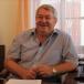 Vojtěch Filip : « Ce sont les pro-privatisation et les ONG de Soros qui manifestent contre le gouvernement »