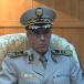 Coronavirus. Genève : Un général algérien renvoyé des HUG pour libérer de la place